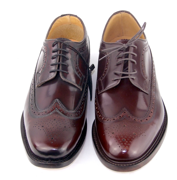 Mens Royals Shoes